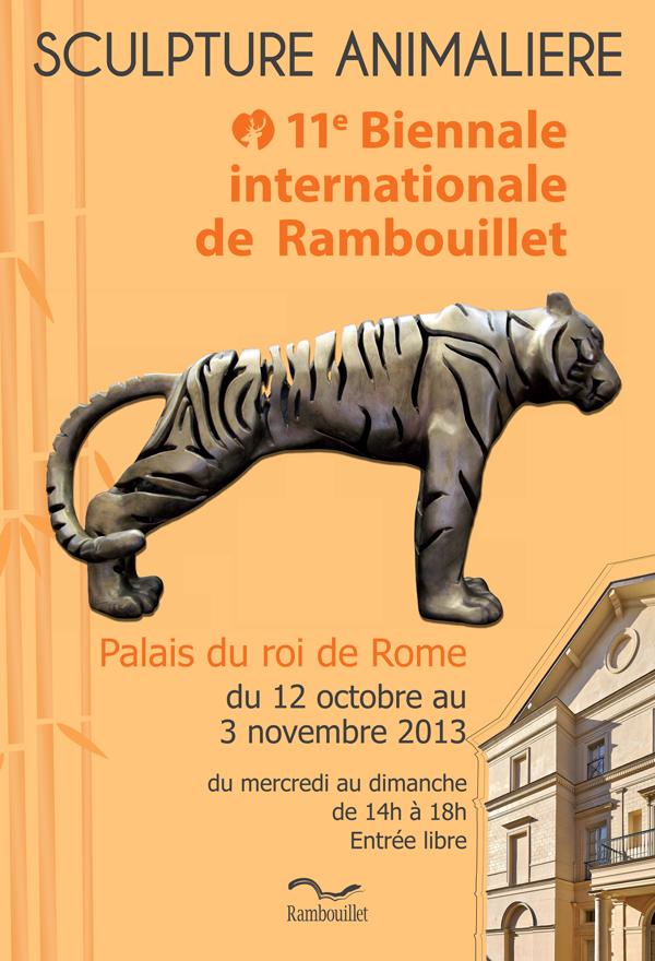 Affiche-biennale-sculpture-animaliere-800x600